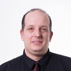 Rechtsanwalt Björn Ledertheil