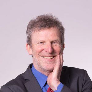 Rechtsanwalt Ernst Dietzfelbinger