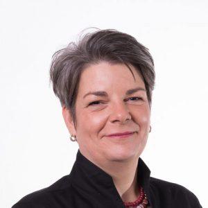 Rechtsanwältin Simone Kunert-Boltz